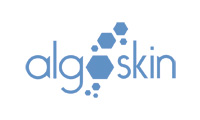 Algoskin - Натурални алгинатни маски