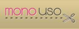 MonoUso - Eднократни консумативи