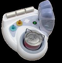 Комбиниран загряващ уред за кола маска в кутия MultiPro 800