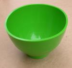 Смесителна купа за алго маски