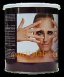 """New Кола маска """"Argan Oil"""" за чувствителна или суха кожа"""