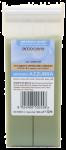 Адзура - крем-кола с титаниев диоксид за чувствителна и суха кожа