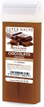 Шоколад - сатен крем-кола, без алергени, 100ml