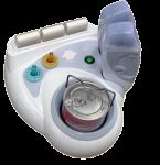 MultiPro 800 - Професионален комбиниран уред за кола маска в кутия 800 мл