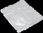 Чаршаф от плътен полиетилен