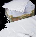 Кърпа 40х70 см
