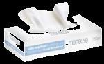 Кърпички за лице и премахване на грим