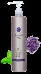 """Натурално масажно масло """"Lavender & Mint"""""""