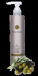 """New Хидратиращо масло """"Olive verde"""""""