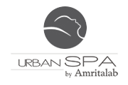 UrbanSPA - СПА и Антицелулитни продукти