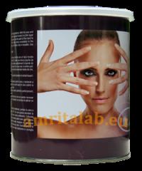 Кола маска Argan Oil кутия