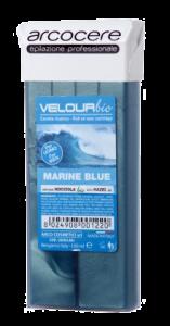 """Кола маска """"Marine Blue"""""""