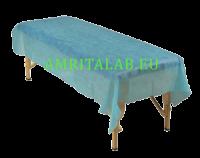 Чаршаф от плътен нетъкан текстил, 40 гр/м2