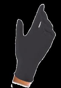 Ръкавици Diablo Premium