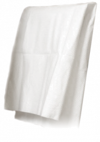 Кърпа 150х80