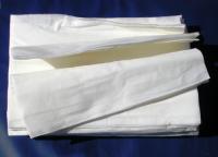 Кърпа 50x80