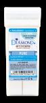 """New Хипоалергенна кристална кола маска """"Pure Diamond""""за свръхчувствителни и млади кожи"""