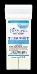 """New Хипоалергенна кристална кола маска """"White Diamond"""" за мъже, бременни жени и деликатни кожи"""