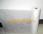 Чаршаф на ролка от нетъкан текстил - 80м х 60 см