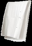 Кърпа 150х80cm