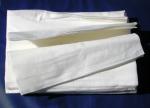 Козметична кърпа от мек памук / полиестер - 50х80см